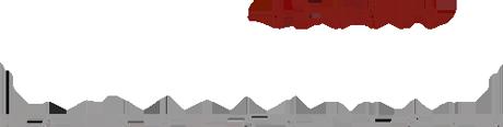 Logotype Bellezza
