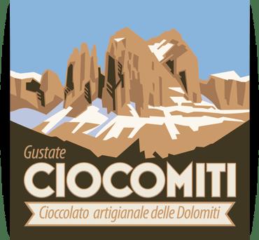 Logotype Ciocomiti