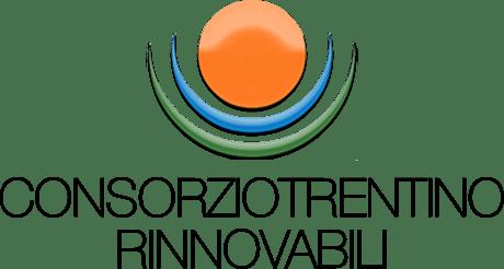 Logotype Consorzio Trentino Rinnovabili