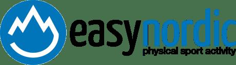 Logotype Easynordic