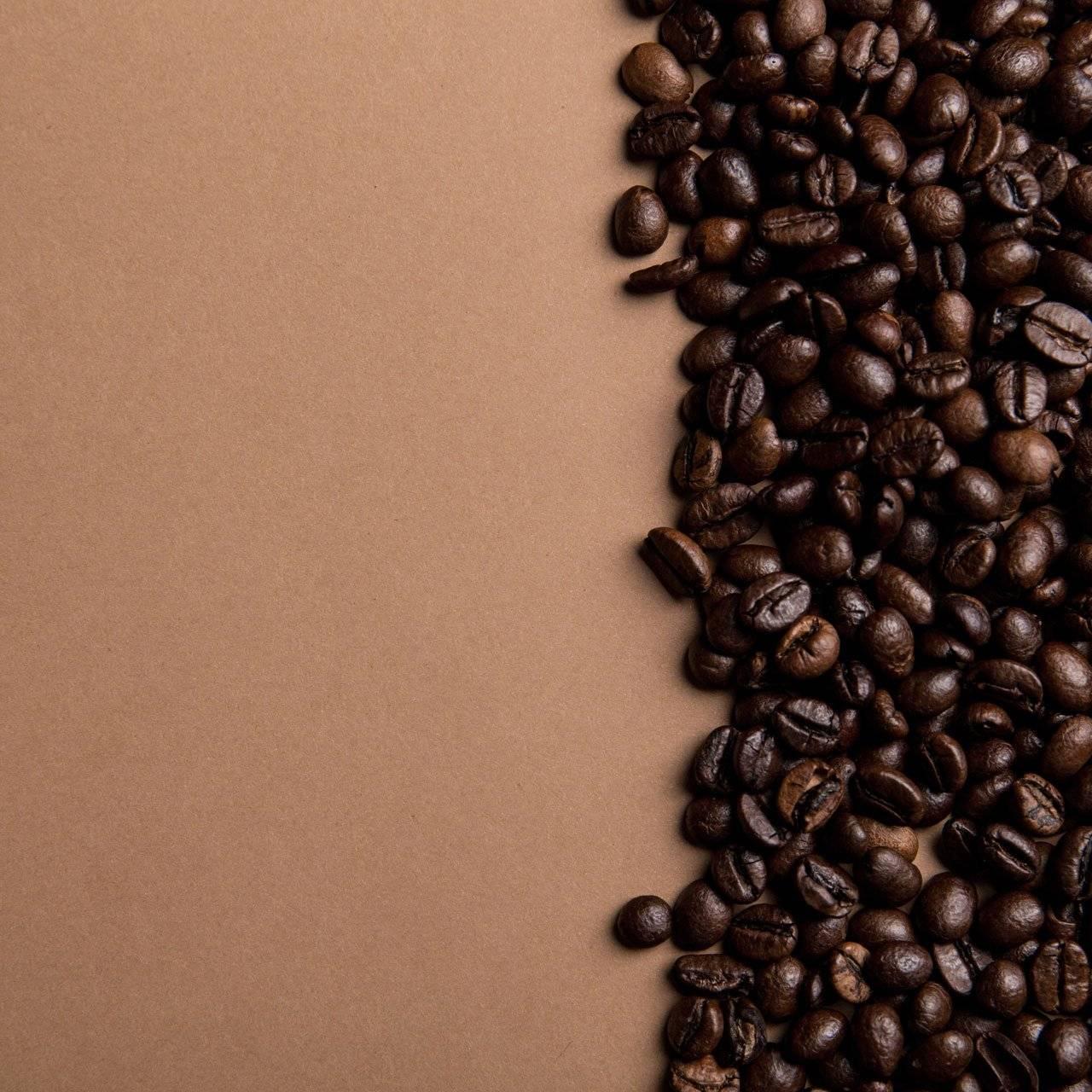 Caffè Pertè - Caffè Granuli - Eijiro Matsumi Limited
