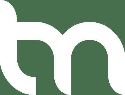 Logotype TM